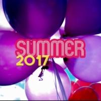 Ibiza 2016 Beach Party 2000