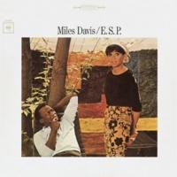 Miles Davis E.S.P.