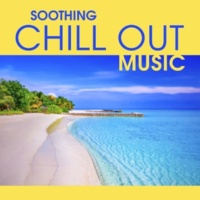 Chillout Lounge Love