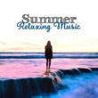 Family Chill Out Paradise Summer Relaxing Music - Chill Out Songs, Easy Listening, Stress Relief, Holiday Music