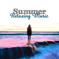 Family Chill Out Paradise Summer Song
