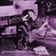 International Peoples Gang Drift EP