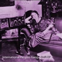 International Peoples Gang Drift (IPG Sunday Haze Version)