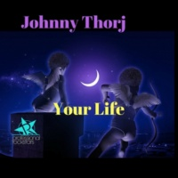Joachim J/Joachim J Your Life (Joachim J Industrial Mix)