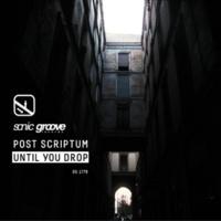 Post Scriptum You Won't Find Me (Short Mix)