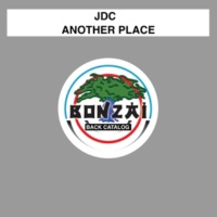 JDC Another Place (Summerset Mix)