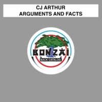 CJ Arthur/Air Night Arguments and Facts (Air Night Remix)