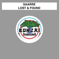 Saarre Lost & Found (Original Mix)