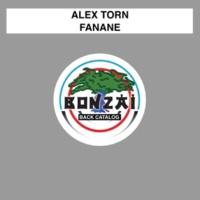 Alex Torn/Fabian Jakopetz Fanane (Fabian Jakopetz Proggy Mix)