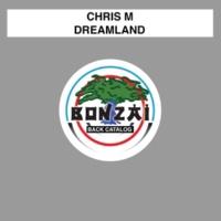 Chris M/Altuna Dreamland (Altuna Remix)