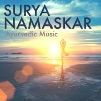 Surya Namaskar Celtic Moons (New Age Ambient Songs)