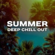 Cafe Ibiza Summer Deep Chill Out - Chill Out Memories, Stress Relief, Peaceful Beats, Calm Down & Relax