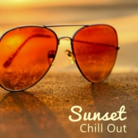 Awesome Chillout Music Collection Chill Out 2017