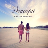 Summer Time Chillout Music Ensemble & Chillout Ibiza Cooler White Lounge