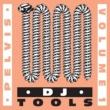Various Artists DJ Tools Volume 1