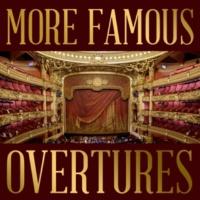 Alfred Scholz&South German Philharmonic Orchestra Hebriden Overture Op.75 'Fingals Cave'