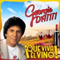 Georgie Dann Que Viva el Vino