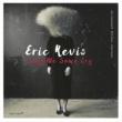 Eric Revis/Ken Vandermark/Kris Davis/Chad Taylor Sing Me Some Cry
