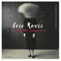 Eric Revis/Ken Vandermark/Kris Davis/Chad Taylor Obliogo