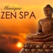 Harmonie Zen Musique Zen Spa - Chansons de fond pour la méditation,réduire le stress et diminuer l'anxiété