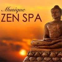 Harmonie Zen Musique Zen Spa