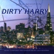 Lalo Schifrin Dirty Harry Anthology