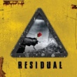 Residual Residual