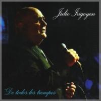 Julio Irigoyen Y Como Es El