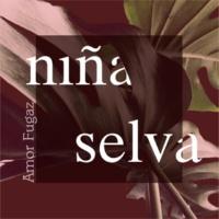 Niña Selva You Should Be Stronger Than Me