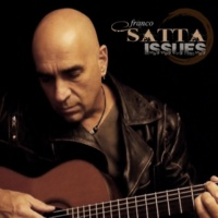 Franco Satta Issues (Acoustic)