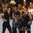 V3 Alive