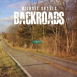 Michale Graves Backroads