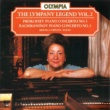 Moura Lympany Piano Concerto No. 3 in C Major, Op. 26: II. Theme and Variation