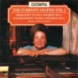 Moura Lympany Prokofiev: Piano Concerto No.3 - Rachmaninoff: Piano Concerto No.3