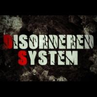 Disordered System Myosotis