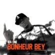 Iba One Bonheur bey
