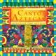 Lalo Schifrin Cantos Aztecas
