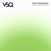 Vitamin String Quartet Believer