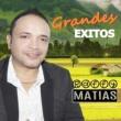 Raffy Matías Grandes Exitos