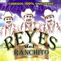 Reyes del Ranchito Con Todo y Banda