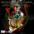 Various Artists Sharpshooters