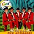 Los Ases de Durango Igual Que Animales