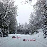 Suat Kuzucu/Gülay El Olmuşam