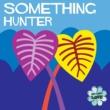Hunter Something