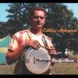 Eddie Adcock Vintage Banjo Jam