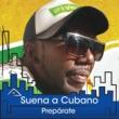 Suena a Cubano La Ingrata