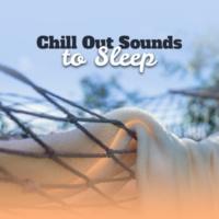Chilled Ibiza Gentle Noise