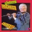 Johnny Pacheco Sima