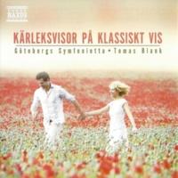 Göteborgs Symfonietta&Tomas Blank När skönheten kom till byn