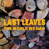 Last Leaves The World We Had